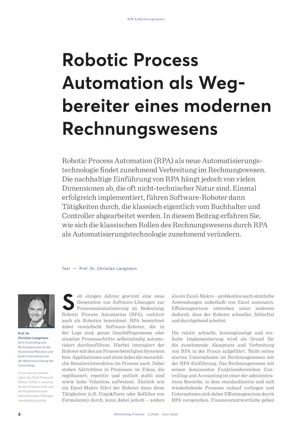 RPA-Artikel_Langmann